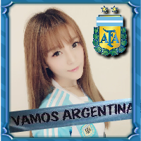 阿根廷之找西瓜